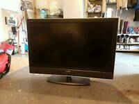 40 inch Sony Bravia 1080 HD Tv