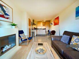 1 bedroom flat in Aspect 14, Leeds, LS2 (1 bed) (#1048269)