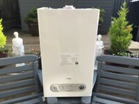 Vokera 29HE Combi Boiler In Excellent Condition Can Deliver