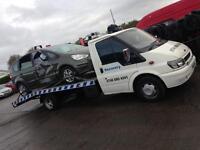 Cheapest 24/7 breakdown, roadside, mechanical Transport of classic cars