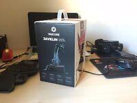 Ravcore Javelin Joystick - Gaming Joystick