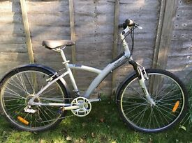 Women's Bike for sale - great condition