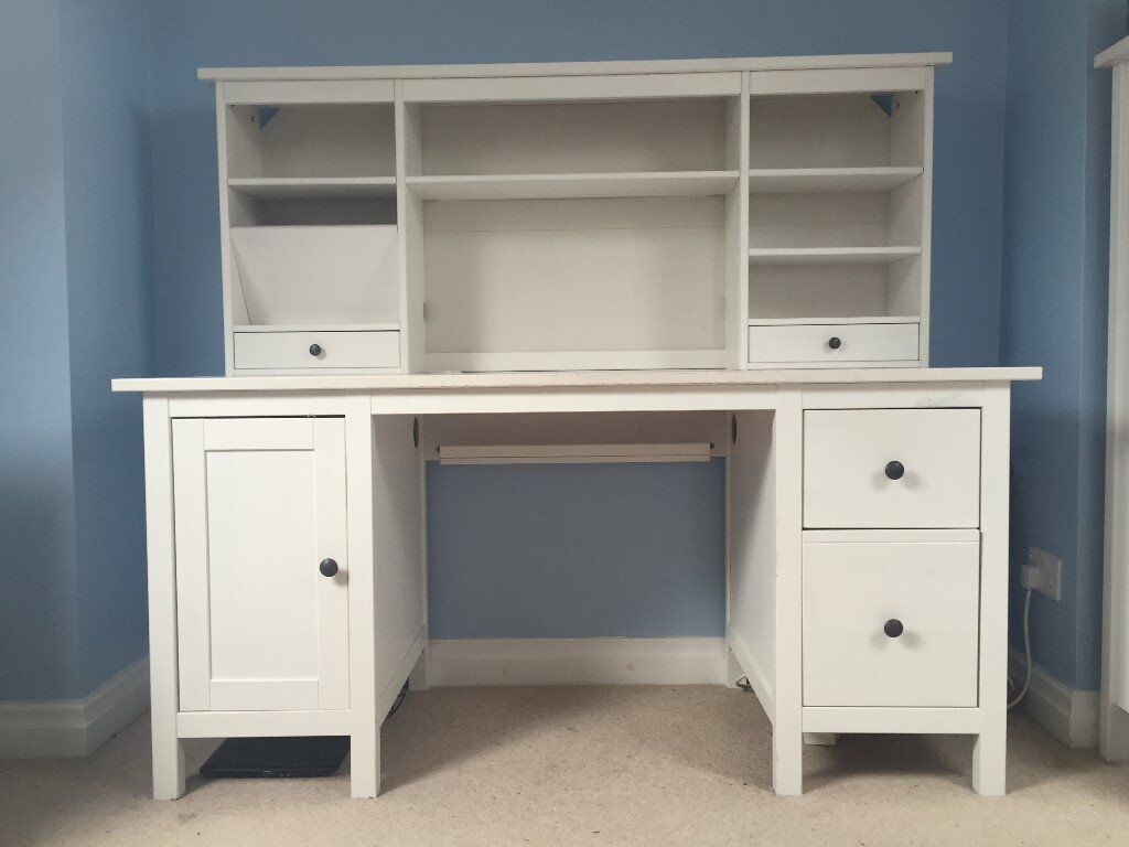 latest white desk home new hemnes de beautiful as design tables well table ikea salon bar amazing for