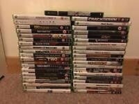 41 Xbox Games