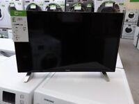 "Toshiba 32D3653DB 32"" Smart TV DVD Combi WiFI HD #E138088"