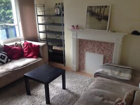 STUDENTS - Three Bed Flat - Kennington - No contract fees - Furnished -