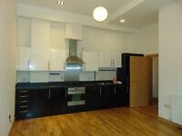 2 Bedroom Part-furnished Ground floor flat to rent in Dagenham
