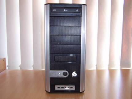 Windows 10 Core i5-750 @ 2.67GHz PC For Sale