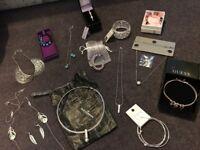 Jewellery bulk all new