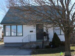 $449,900 - 2 Storey for sale in Hamilton