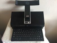 Docking station for IPad 2 in excellent condition