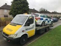 DERBY Local service £30 Recovery , breakdown , car , service , 07922589473