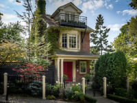 1 Albemarle - 4 Bedroom, 4 Bathroom Home For Sale In Riverdale!
