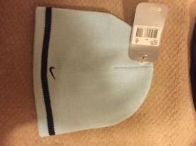 Nike Beanies RRP £22.50 now £10