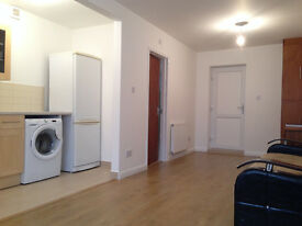 Newly refurbished studio in Arnos Grove/Southgate. All bills Included.