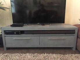 NEXT TV UNIT / TV BENCH