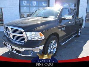 2014 Ram 1500 Big horn $250 Biweekly
