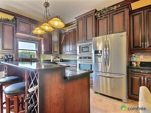 $459,900 - Bungalow for sale in McGregor Windsor Region Ontario image 6