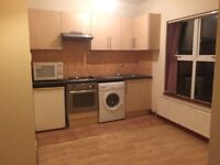 1 bed flat near the Luton train station LU2 7RB