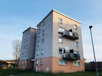 Maisonette For Sale, Tower Drive, Gourock