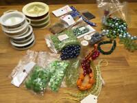 Jewellery Making Selection