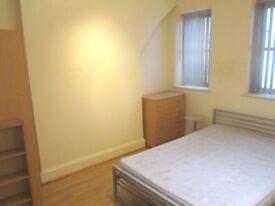 Room to Let £695pcm, City Centre, Birmingham