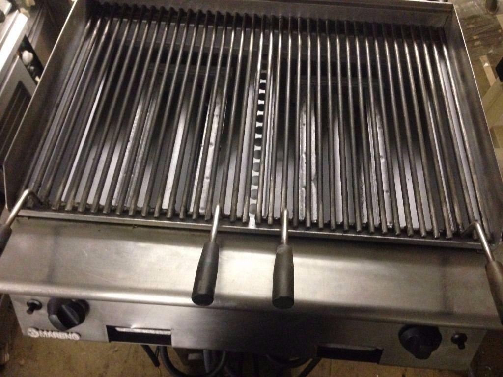 mareno charcoal grill natural gas peri peri lava rock gas grill | in