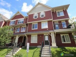 $299,900 - Condominium for sale in Edmonton - Southeast