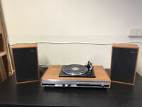 Used Audio & Stereos for Sale - Gumtree