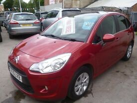 Citroen C3 1.4 VTR+ HDI,5 door hatchback,stunning little car,FSH,1 previous owner,2 keys,great mpg