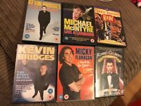 Used dvds in great condition