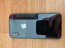 iPhone X - 64GB - Vodafone