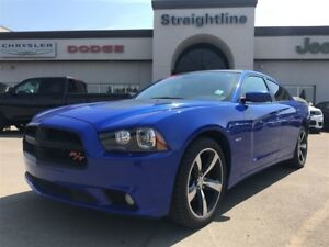 2013 Dodge Charger R/T Daytona Edition, LEATHER, HEMI, ROOF