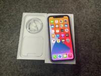 iPhone 11 64GB purple colour locked on EE
