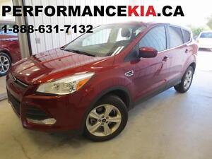 2015 Ford Escape SE/AWD