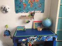 Desk/ pool/ games table
