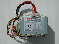 PSU for computer MPT-300