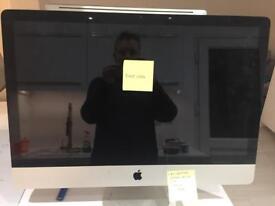 iMac spares or repair