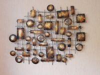 African Wall Art (16 items)