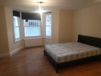 £480 / w - Three bedroom flat inclusive of gas and water bills, W6