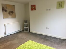 92 AUSTHORPE ROAD 4-A MODERN SPACIOUS 1 BED FLAT-IDEAL LOCATION 22/06/2021