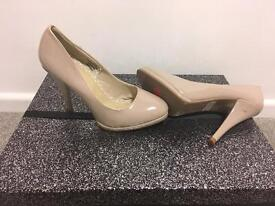 Brand new with tags shoes / heels Matalan
