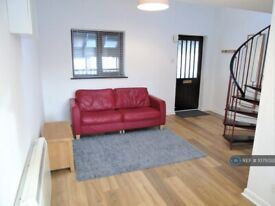 1 bedroom flat in Glenoven Court, Cambridge, CB4 (1 bed) (#1075022)