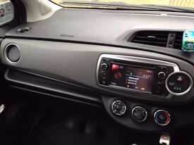 Driving Lessons Auto/Manual clayhall Barkingside Chingford Woodford Ilford Barking Leyton chigwell
