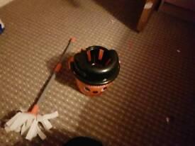 kids mop n bucket