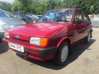 !!!GREAT STARTER CLASSIC/RETRO IN GREAT CONDITION WANTS FOR NOTHING STUNNING!!!