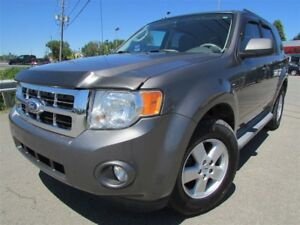 2010 Ford Escape XLT V6 3.0L A/C CRUISE MAGS!!!