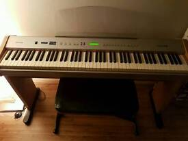 Chase PDP220 Electric Piano