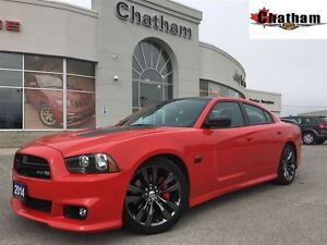 2014 Dodge Charger ***SOLD***SOLD***SOLD***