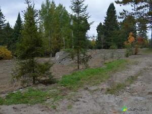 45 000$ - Terrain résidentiel à vendre à Gracefield Gatineau Ottawa / Gatineau Area image 5